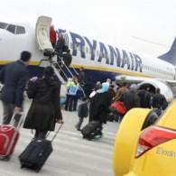 passeggeri-ryanair-243612