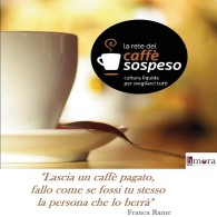caffè-sospeso hmora