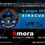 seashepherd evento
