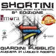 Hmora Shortini
