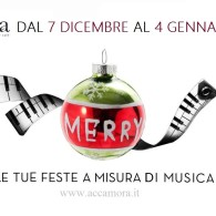 MISURA DI MUSICA