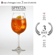 Spritza-600x900
